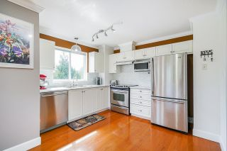 Photo 8: 405 33718 KING Road: Condo for sale in Abbotsford: MLS®# R2592983