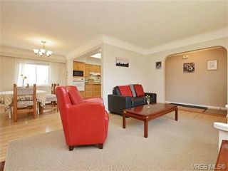 Photo 3: 333 Stannard Ave in VICTORIA: Vi Fairfield West House for sale (Victoria)  : MLS®# 723018