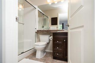 Photo 22: 36 Kelly Place in Winnipeg: House for sale : MLS®# 202116253