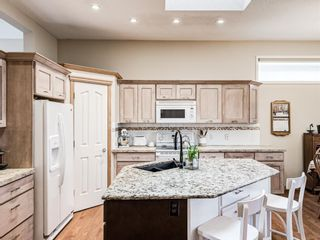 Photo 12: 32 Eagleview Heights: Cochrane Semi Detached for sale : MLS®# A1088606