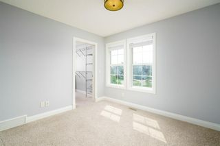 Photo 40: 300 Copperpond Circle SE in Calgary: Copperfield Detached for sale : MLS®# A1126422