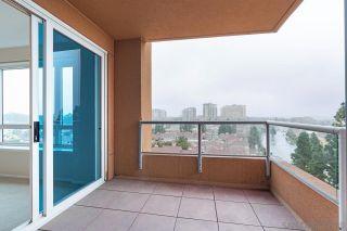 Photo 37: UNIVERSITY CITY Condo for sale : 2 bedrooms : 3890 Nobel Dr #908 in San Diego