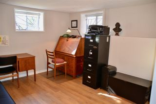 Photo 13: 2625 WILLIAM Street in Vancouver: Renfrew VE House for sale (Vancouver East)  : MLS®# R2354024