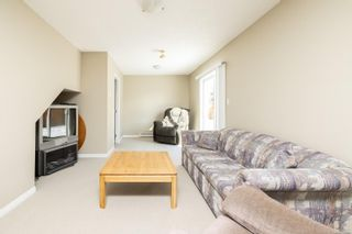 Photo 12: 2691 Winster Rd in Langford: La Mill Hill House for sale : MLS®# 866327