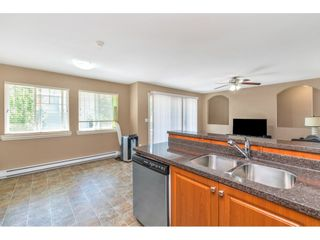 """Photo 13: 201 16718 60 Avenue in Surrey: Cloverdale BC Condo for sale in """"MCLELLAN MEWS"""" (Cloverdale)  : MLS®# R2486554"""