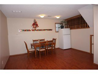 Photo 24: 260 ERIN MEADOW Close SE in Calgary: Erin Woods House for sale : MLS®# C4095343