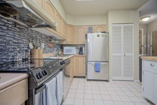 """Photo 6: 905 5885 OLIVE Avenue in Burnaby: Metrotown Condo for sale in """"METROPOLITAN"""" (Burnaby South)  : MLS®# R2428236"""