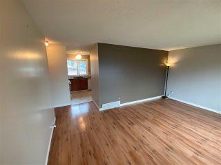 Photo 12: 5018 52 Ave: Mundare House for sale : MLS®# E4243278