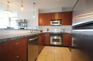 Photo 5: 1107 4132 HALIFAX Street in Burnaby: Brentwood Park Condo for sale (Burnaby North)  : MLS®# R2425779