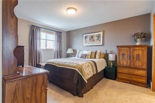 Photo 20: 129 ARBOUR RIDGE Circle NW in Calgary: Arbour Lake Detached for sale : MLS®# C4302684
