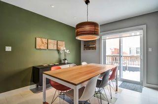 Photo 6: 8 Old Trillium Lane in Toronto: Regent Park House (3-Storey) for sale (Toronto C08)  : MLS®# C4381529