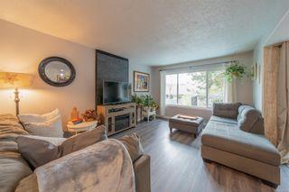 Photo 2: 1638 Sheriff Way in : Na Hammond Bay Half Duplex for sale (Nanaimo)  : MLS®# 869199