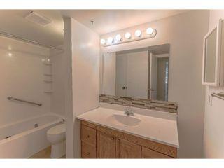 Photo 18: 103 - 51 Akins Drive: St. Albert Condo for sale : MLS®# E4239030