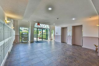 "Photo 7: 122 2962 TRETHEWEY Street in Abbotsford: Abbotsford West Condo for sale in ""CASCADE GREEN"" : MLS®# R2473837"