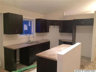 Photo 4: The Southstone in Winnipeg: Prairie Pointe Residential for sale (1R)