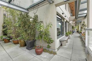 """Photo 4: PH6 1688 ROBSON Street in Vancouver: West End VW Condo for sale in """"Pacific Robson Palais"""" (Vancouver West)  : MLS®# R2600974"""