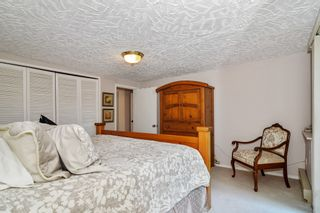 Photo 15: 14244 SILVER VALLEY Road in Maple Ridge: Silver Valley House for sale : MLS®# R2594780