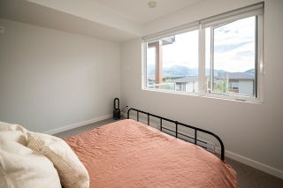 """Photo 16: 202 41328 SKYRIDGE Place in Squamish: Tantalus Condo for sale in """"SKYRIDGE"""" : MLS®# R2614758"""