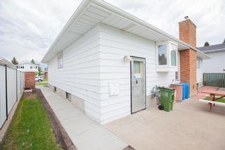 Photo 10: 4111 107A Street in Edmonton: Zone 16 House for sale : MLS®# E4249921