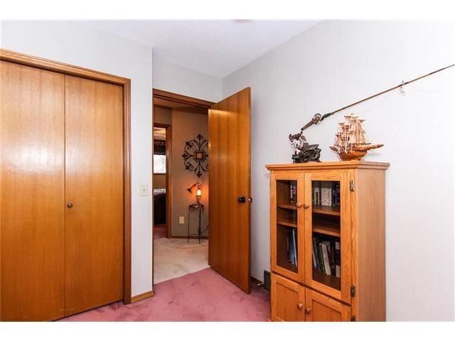 Photo 30: Photos: 139 MCKERRELL Way SE in Calgary: McKenzie Lake House for sale : MLS®# C4102134