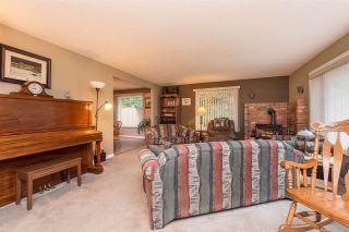 Photo 4: 42717 WALNUT Avenue: Yarrow House for sale : MLS®# R2512412