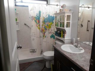 Photo 9: 27 768 E SHUSWAP ROAD in : South Thompson Valley Manufactured Home/Prefab for sale (Kamloops)  : MLS®# 140814