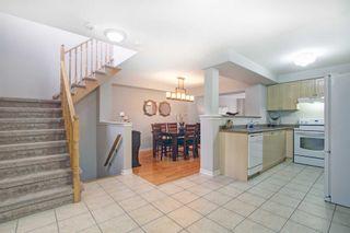 Photo 9: 524 Bur Oak Avenue in Markham: Berczy House (2-Storey) for sale : MLS®# N4529567
