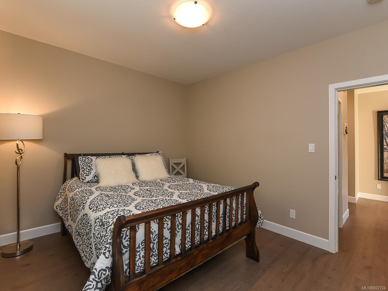 Photo 15: Photos: 106 2883 Muir Rd in COURTENAY: CV Courtenay East House for sale (Comox Valley)  : MLS®# 802724