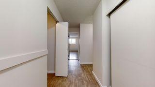 Photo 6: 212 2624 MILL WOODS Road E in Edmonton: Zone 29 Condo for sale : MLS®# E4263901