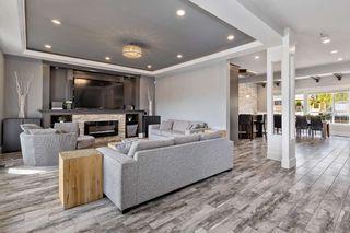 Photo 5: 3349 LESTON Avenue in Coquitlam: Burke Mountain House for sale : MLS®# R2571900