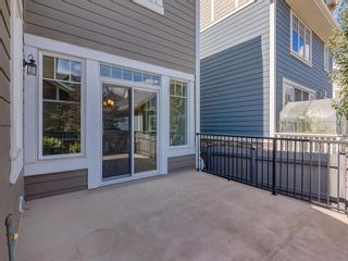 Photo 42: 3808 SARCEE Road SW in Calgary: Currie Barracks Detached for sale : MLS®# A1028243
