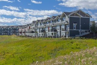 Photo 26: 2202 881 SAGE VALLEY Boulevard NW in Calgary: Sage Hill Row/Townhouse for sale : MLS®# A1029122