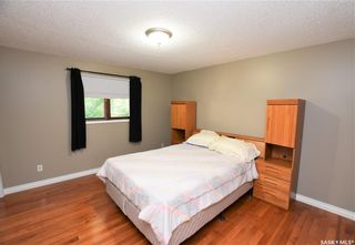 Photo 13: 351 Thain Crescent in Saskatoon: Silverwood Heights Residential for sale : MLS®# SK864642