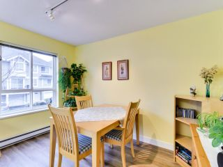 """Photo 12: 8 20890 57 Avenue in Langley: Langley City Townhouse for sale in """"ASPEN GABLES"""" : MLS®# R2323491"""