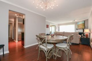"""Photo 5: 210 10180 RYAN Road in Richmond: South Arm Condo for sale in """"STORNOWAY"""" : MLS®# R2369325"""