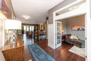 Photo 3: : St. Albert House for sale : MLS®# E4262736