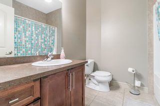 Photo 20: 201 Royal Avenue NW: Turner Valley Detached for sale : MLS®# A1142026