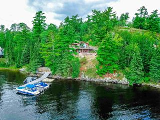 Photo 3: 48 LILY PAD BAY in KENORA: House for sale : MLS®# TB202139