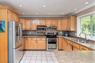 Photo 13: 5412 Lochside Dr in : SE Cordova Bay House for sale (Saanich East)  : MLS®# 876719