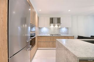 """Photo 10: 201 522 15TH Street in West Vancouver: Ambleside Condo for sale in """"Ambleside Citizen"""" : MLS®# R2585639"""