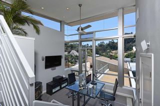 Photo 17: MISSION HILLS House for sale : 2 bedrooms : 530 Otsego Dr in San Diego