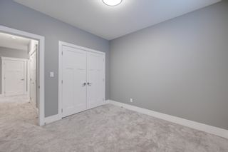 Photo 43: 1305 HAINSTOCK Way in Edmonton: Zone 55 House for sale : MLS®# E4254641