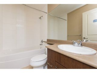 """Photo 14: 119 2979 156 Street in Surrey: Grandview Surrey Townhouse for sale in """"Enclave"""" (South Surrey White Rock)  : MLS®# R2240327"""