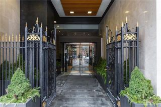Photo 10: 375 King St W Unit #3307 in Toronto: Waterfront Communities C1 Condo for sale (Toronto C01)  : MLS®# C3695020
