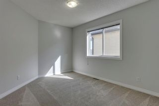Photo 30: 12469 Crestmont Boulevard SW in Calgary: Crestmont Detached for sale : MLS®# A1109219