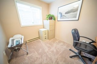Photo 19: 2107 Aaron Way in : Na Central Nanaimo House for sale (Nanaimo)  : MLS®# 861114