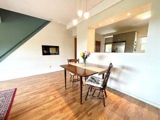 Photo 15: 279 ALBANY Street in Winnipeg: Deer Lodge Residential for sale (5E)  : MLS®# 202112609
