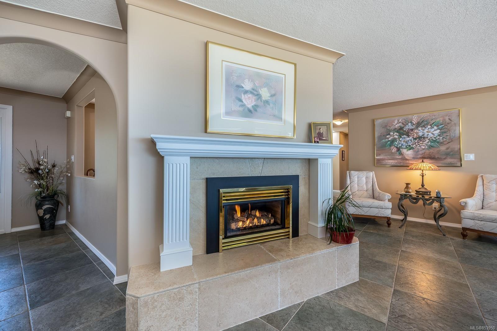 Photo 20: Photos: 5880 GARVIN Rd in : CV Union Bay/Fanny Bay House for sale (Comox Valley)  : MLS®# 853950
