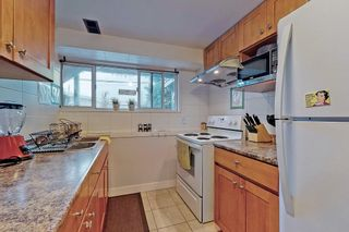 Photo 25: 6535 GEORGIA Street in Burnaby: Sperling-Duthie House for sale (Burnaby North)  : MLS®# R2618569