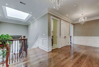 Photo 16: 112 Glenayr Road in Toronto: Forest Hill South House (2-Storey) for sale (Toronto C03)  : MLS®# C5301297